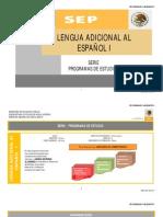 Inglés+I