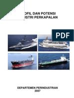 003_profil Dan Potensi Maritim