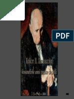 Krikor H. Zambaccian - Insemnarile unui amator de arta.pdf