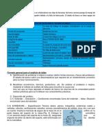 300188972-Taladro-de-Banco.docx