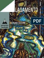 LibroGame Progetto Mortale - 02 - Allagamento