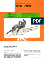 STIHL028_with_safety_manual.pdf
