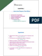 SYS846-chap4-2.pdf