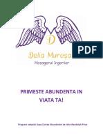 VIATAA.pdf