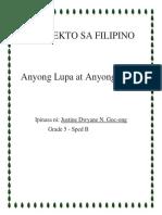 mgaanyonglupaattubigsapilipinas-140810001215-phpapp01