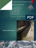 recursos-diapos-montalvan