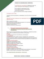 Résumé comportement de consommateur.pdf