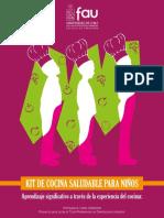 tapia_f.pdf