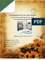 Farmacos de La Ucin 16-20