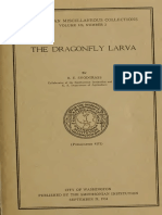 SMC_123_Snodgrass_1954_2_1-38.pdf