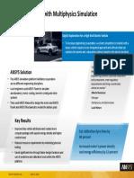 Lucid Motors - EV - Slide - Presentation