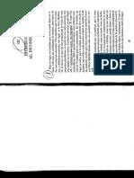 Introducción al Inconsciente. J.Lacan.pdf