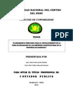 Tesis (4) Planeamiento Tributario