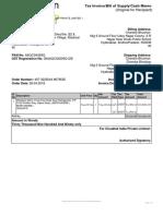 Amazon_Invoice - Copy