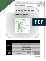 simulaciones CEEP.pdf
