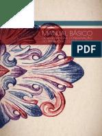 288-12+manual+patrimonio+cultural+sacro