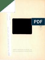 59231903-4-Man-Apollo-Rescue-Mission1.pdf