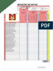 registrodehistoria-160508035104 (1).docx
