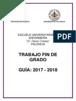 guia_tfg_2016_-2017