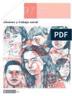 Revista97.pdf