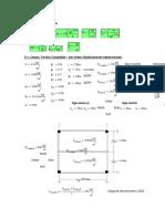 ejm TORSION 2do ORDEN kgf.pdf