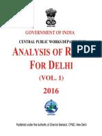 Material DSR Delhi
