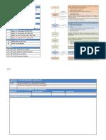FPR-AUDITORIAS_V03_JF - copia.docx