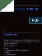 8.- Pedia Torch