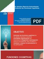 Taller Estimulación de Funciones Cognitivas.pdf
