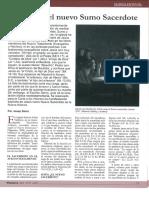 1007 Josep Boira, Jesús el nuevo Sumo Sacerdote.pdf