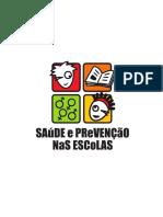 Cartilha Raça e Etnia.pdf