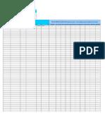Prijava 1000 Besplatnih ECDL Ispita