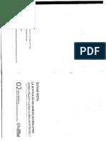 Otfried Höffe-La justicia en un mundo globalizado.pdf
