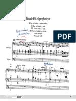 Franck - Grande Pièce Symphonique.pdf