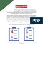 campña-haste-la-prueba-de-VIH.pdf