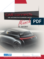 20170703 CAR Connects M Nchen Messeguide 01