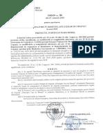 Ordinul-prefectului-nr.-86-din-29.01.2018-1