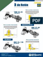 bisagras-aster.pdf
