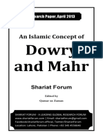 161323353-An-Islamic-Concept-of-Dowry-Mahr-Shariat-Forum-Research-Paper-April-2013.pdf