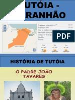 Historia de Tutóia.pptx