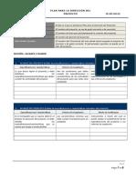 FR-GPI-GPI-02 Plan para la Dirección del Proyecto.docx