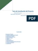 Acta de Constitución del Proyecto (template-pmstudykit).docx
