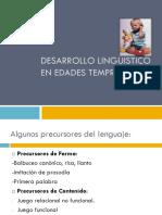 DESARROLLO_LINGUISTICO_EN_EDADES_TEMPRAN.pdf