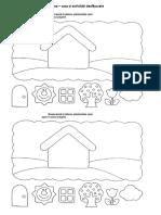 0_fise_de_lucru_2.doc
