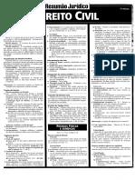 D C RJ.pdf