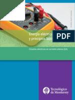 8_t3s2_c5_pdf_1