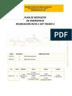 Plan de Respuesta de Emergencias Ok