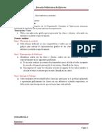 Lab 2 Programacion II Practica N2