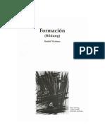 Formación Verihaus 1 parte.pdf