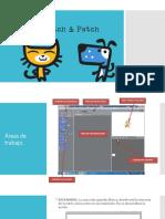 Scratch Guía Básica